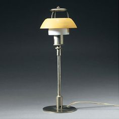 Sotheby´s-PH table lamp