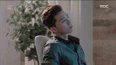 Animated gif about gif in Park Seo-Joon by Jung Hyun, Kim Jung, Asian Actors, Korean Actors, Vixx, Wattpad, Park Seo Joon, Song Joong Ki, Korean Entertainment