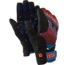 Women's Pipe Glove