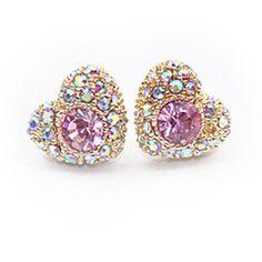 Betsey Johnson Jewelry!