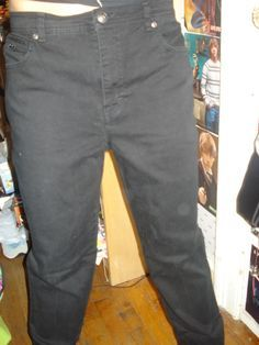pants too big??  resizing them made easy!