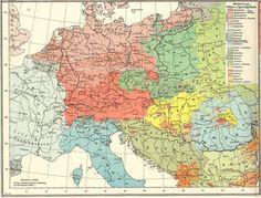 Deutsche_Staemme_Mundarten_.jpg (1479×1123)