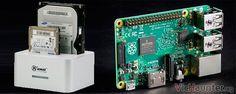 Cómo montar discos duros y memorias usb por id en Linux - Si estás siguiendo el tutorial de cómo montar un nas con raspberry pi o con una máquina en linux que va a trabajar con unidades usb te estarás preguntando qué pasará si el sistema no reconoce los discos por orden. Hay una manera de montar discos usb por id en linux y así evitar que [] La entrada Cómo montar discos duros y memorias usb por id en Linux aparece primero en VicHaunter.org.