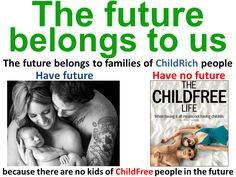 Childfree me not : future belongs to us Tags: #childfree #Voluntary_childlessness #feminism   #antinatalism  #antinatalist  #childfreebychoice  #childlessbychoice #mgtow  #hedonism  #hedonist  #nihilism  #nihilist  #teamnokids   #teamnobabies  #childfreelife  #childfreelifestyle #feminism  #prochoice  #vhemt  #efilism  #dink  #cfers  #CFC  #CFBC  #dinks   #team_no_kids  #prolife  #kidfree  #otherhood #men_go_their_own_way  #conservative #vasectomy #tubal_ligation #notmom #feminist