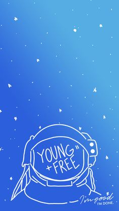 Stray Kids Astronaut lockscreens Stray Kids Astronaut lockscreens wallpaper kpop please note: these designs are for personal use only and not available for any commercial purposes including any promotional use on social media<br> Next Wallpaper, Korea Wallpaper, Painting Wallpaper, Wallpaper Quotes, Wallpaper Ideas, Vixx, Mamamoo, Shinee, Astronaut Quotes