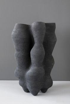 Kristina Riska  #ceramics #pottery