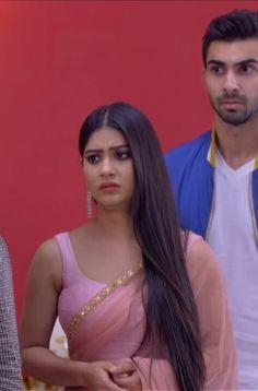 Beautiful Girl Indian, Most Beautiful Indian Actress, Beautiful Girl Image, Beautiful Women, India Beauty, Asian Beauty, Saree Look, Cute Girl Pic, Beautiful Bollywood Actress