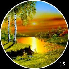 Gallery.ru / Фото #23 - Airich Waldemar - ninmix