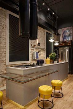 casacor-cozinha