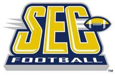 Sec Football Schedule, SEC, NCAA Football, college football schedule, BCS, 2012 college football