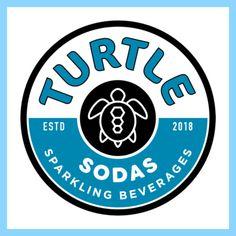 Bmw Logo, Turtle, Sodas, Turtles, Tortoise