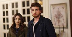 ZALIM ISTANBUL Ep 6 [VEZI AICI EPISOD COMPLET] Turkish Actors, Vogue, Mart, Movies, En Vogue