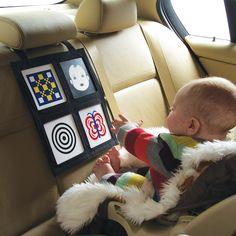 Image result for car seat gallery