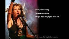 That Thing You Do (Lyrics) - Candy Coburn Candy Videos, Radio Stations, Going Out, Music Videos, Lyrics, Wonder Woman, Songs, Superhero, Youtube