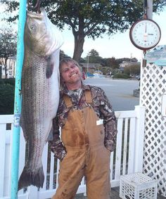 1000 images about get your catch on on pinterest for Virginia saltwater fishing