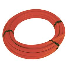 Superpex 1/2-In x 100-Ft 160 Psi Pex Pipe | Lowe's Canada (would this be the right hoop material?)