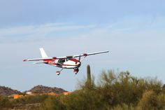 Album 1 « Gallery 226 « Daily Picks – Photos - Model Airplane News