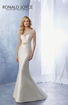 Ronald Joyce Wedding Dress Gallery | Bridal Factory Outlet Northallerton
