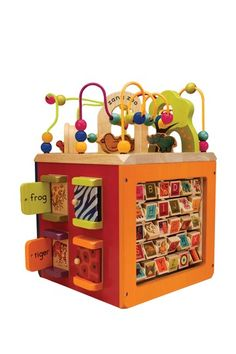 Education Toy for Baby.