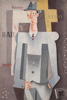 Mr. Myself, 1920