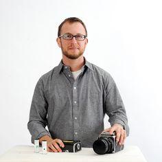 Jesse Freidin: Pet Photographer, via the Official Pinterest Blog