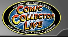 Comic Collector Live : Looking for those comics that are impossible to find at your local comic store? You can find almost anything you want right here at CCL. Look for Spooky Tree Comics!!