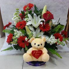 BAHÇELİEVLER ÇİÇEKÇİ, çiçek siparişi : 0212 640 13 14, bahçelievler çiçek siparişi, bahçelievler çiçek gönder, bahçelievler çiçek yolla,bahçelievler çiçekçisi, bahçelievler çiçek gönder, bahçelievlerde çiçekçi