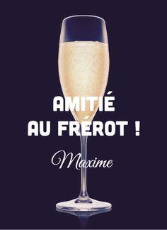 Champagne #quotation #snapchat #design