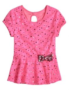 here is what i like from justice store for girls.