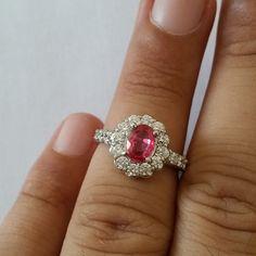 Gemstones from Global Gems