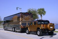 Custom Exteriors by Millennium. One Fine looking Coach! l http://www.flickr.com/photos/millenniumluxurycoaches/sets/72157622850636763/