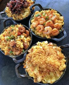 Food Porn Diary — Mac and cheese Food Goals, Aesthetic Food, Food Cravings, I Love Food, Soul Food, Food Pictures, Food Dishes, Food Photography, Food Porn