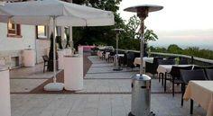 Hotel Molkenkur - 4 Star #Hotel - $113 - #Hotels #Germany #Heidelberg http://www.justigo.org.uk/hotels/germany/heidelberg/molkenkur_199394.html