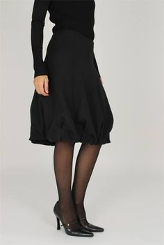 """#Skirt """"Tailor"""" by Madre Mía del Amor Hermoso"""