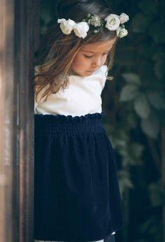 Wedding Guest Style, Girls Dream, Little People, Marry Me, Kind Mode, Kids Wear, Designer Dresses, Girl Fashion, Flower Girl Dresses