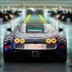 Ferrari porche lamborghini bugatti and many other awesome cars i like Bugatti Veyron, Bugatti Cars, Lamborghini, Ferrari, Supercars, Saint Denis, Bokeh Photography, Hot Rides, Expensive Cars