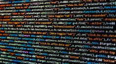 How Companies Unlock Blockchain Without The Development Headaches Number Generator, Tech Stocks, Computer Coding, Cyber Attack, Start Ups, Google Analytics, Data Analytics, Programming Languages, Explain Why