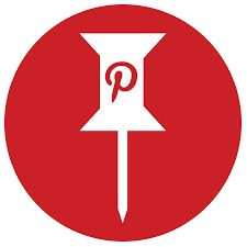 Illinois Social Media Law: How to Create #Pinterest Content That Connects !