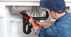Plumber in Orange Park, FL #plumber, #orange #park #fl, #24 #hour #emergency #plumbing http://louisiana.remmont.com/plumber-in-orange-park-fl-plumber-orange-park-fl-24-hour-emergency-plumbing/  Plumber in Orange Park, FL For 20 years, Lance Maxwell Plumbing has been bringing Florida residents outstanding and affordable plumbing service. Whether you need piping done or require an emergency repair, we are the experts you can count on, 24 hours a day, seven days a week. 24 Hour Emergency…
