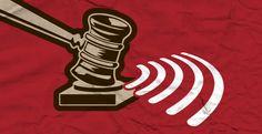 İnternetin Bugünkü Halini Almasını Sağlayan 5 Dava  Bu davalar eğer farklı sonuçlansaydı, çok farklı bir dünyada yaşıyor olabilirdik.  http://madyo.net/blog/internetin-bugunku-halini-almasini-saglayan-5-dava.html