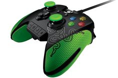 Razer is gaming software which increases the quality of gaming zone they are day by day working at Razer and make its perfect. If you want to get latest coupons and Promo codes of razer then you can visit here and get latest coupons of gaming software razer. http://www.webtechcoupons.com/offers/razer/