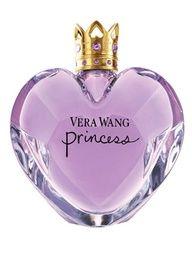 Vera Wang. Princess.
