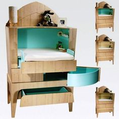 1000 images about Modular Furniture on Pinterest