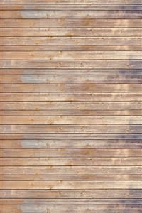 Ella Bella Vintage Wood Photography Paper - 48 Great for backdrop or flooring for photoshoot only $10.99