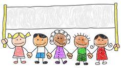 childrenbannermulti2100x1200.jpg (2100×1200)