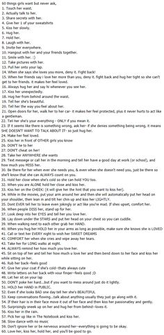 top 10 things to ask a girl