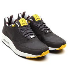 NIKE AIR MAXIM 1 FUSE QS Nike Kicks 41c58aaf6