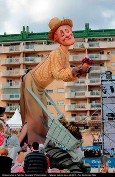 http://obesia.com/valencia/imagenes-de-valencia/595-las-fallas-y-gonzalo-4118