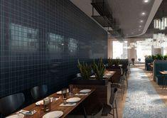 Shops, Tiles, Conference Room, Design, Furniture, Home Decor, Tile, Room Tiles, Tents