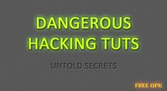 Collection of Dangerous Hacking Tutorials - Free Android App    Collection of Dangerous Hacking Tutorials - Free Android App  MIRROR DOWNLOAD  Just Download APK and Install It To Your Android Device...  Keep Your Favourite Books Everywhere With You...  #AndroidFreeBooks #DataVault Irc Warez (Ty 4 Moving X).txt -[ How to rip Dynamic Flash Template ]-.txt 10 reasons why PCs crash U must Know.txt 10 Security Enhancements.txt 123456789.txt 16x Dvd-rw Dl Dvd Writer Comparison Guide.txt 20 Great…